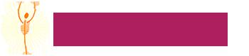 Kinésiologie & Hypnose à Besançon | Renelde Petit – Kinésiologue Logo